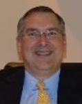 Jeff Emmeluth