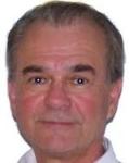 Gary Evans